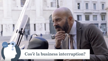 sacesimest-business-interrutpion-significato-education