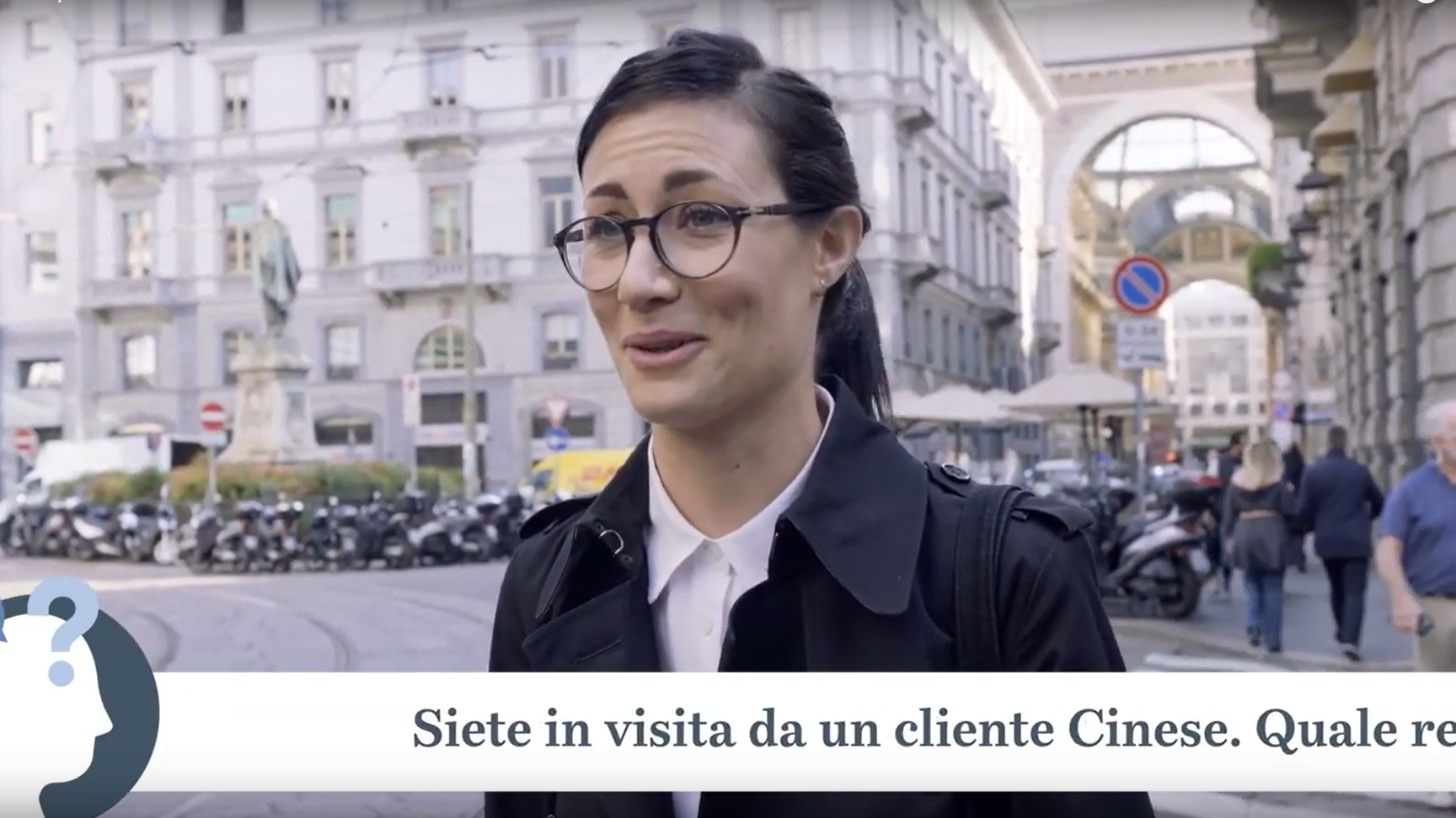 sacesimest-cliente-meeting-regole-etiquette-export-education