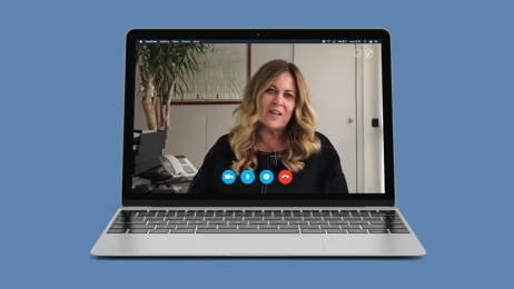 sacesimest-etiquette-dubai-meeting-video-education