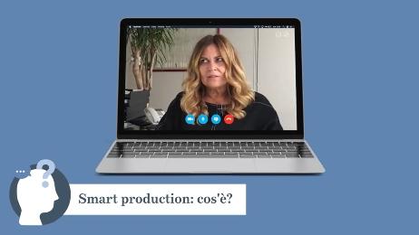 sacesimest-export-education-significato-Smart-Production