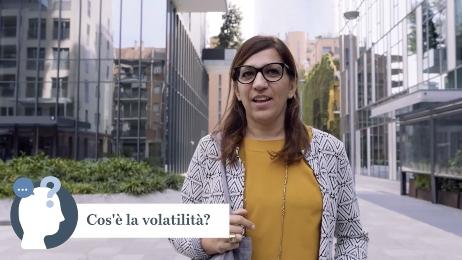 sacesimest-export-volatilità-significato-education