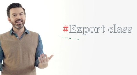 sacesimest-exportclass-video-export-education-masterclass