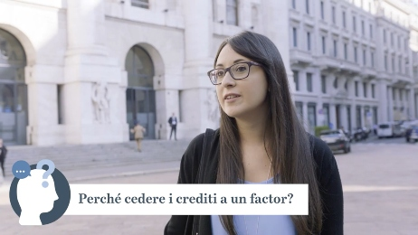 sacesimest-factoring-significato-video-education