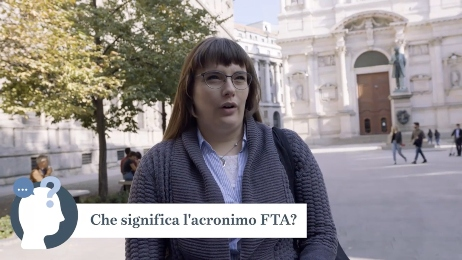 sacesimest-fta-significato-export-video-education