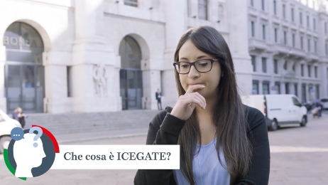 sacesimest-Icegate-significato-education-video