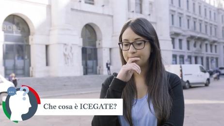 sacesimest-Icegate-significato-education-video