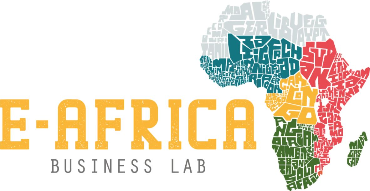 sacesimest_africabusiness lab_education_ice