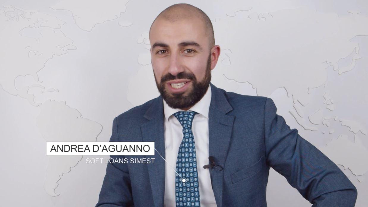 sacesimest_finanza_agevolata_export_e-commerce