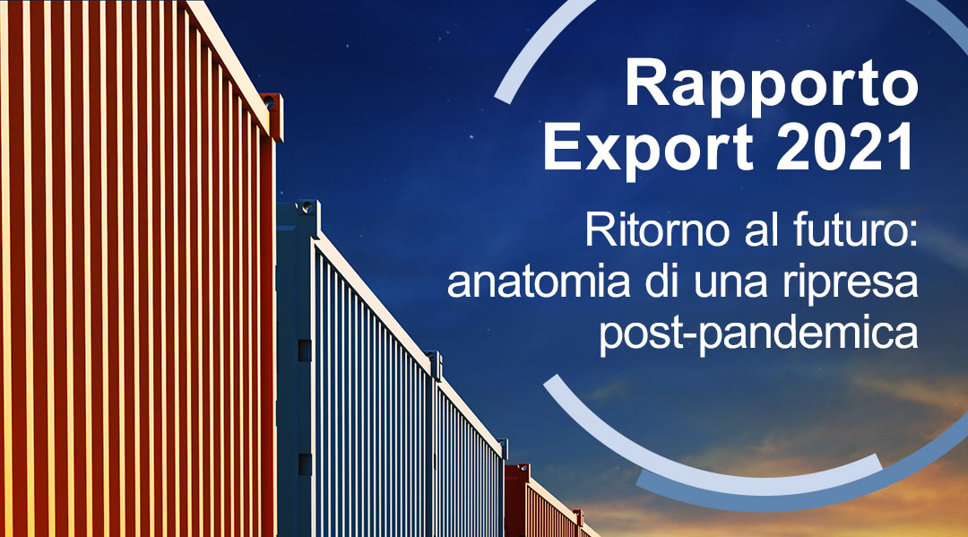 cover-export-21