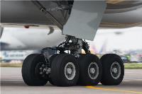 carrello_aereo