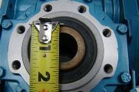 jf04801-bonfiglioli-gear-reducer-riduttori-w63ufc-16597-a1-4 (2)