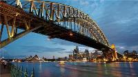 Morrow_Sodali_Sydney_2