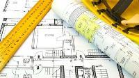 Zamboni-costruzioni-progettazioni