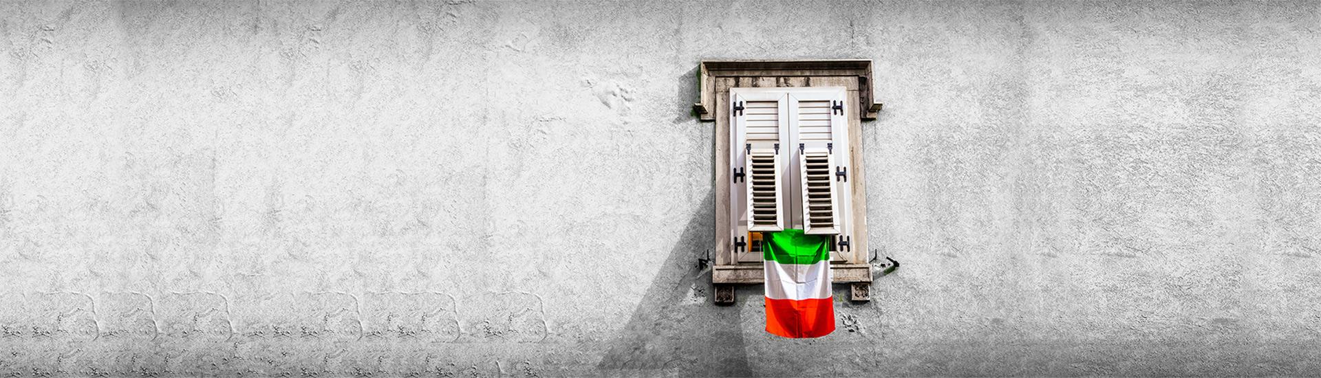 Visore-garanzia-Italia-Def